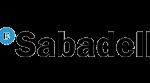 _banc-sabadell