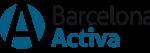 _bcn-activa