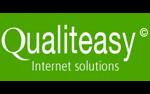 qualiteasy