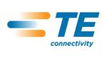 _te-conectivity