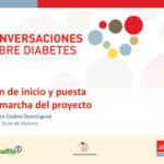 coaching-diabetes