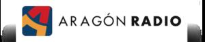 logo-aragonradio