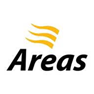 _areas