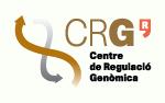 centreregulaciogenomica