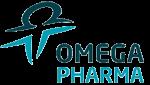 _omega-pharma