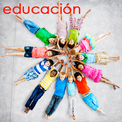 coaching sector educación