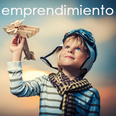 coaching sector emprendimiento