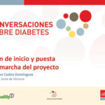 coaching-diabetes