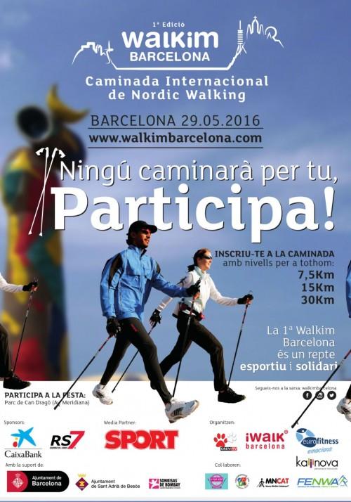 2016 05 29 1Ed Walkim Barcelona