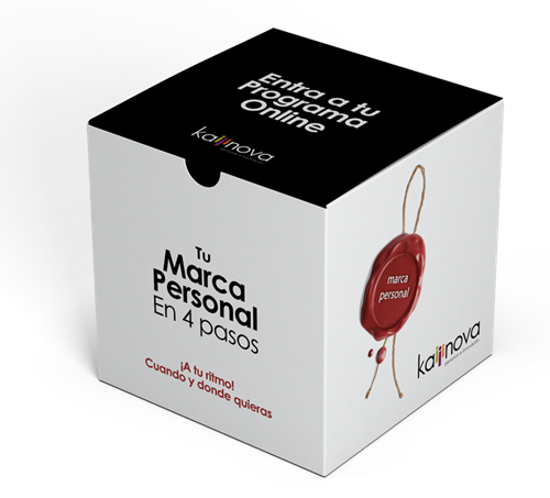 marca paersonal-caja