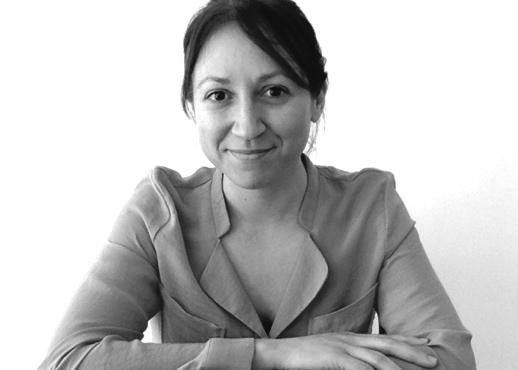 Ana Pascual - Directora de Negocio Digital en Kainova