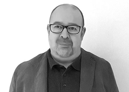 Manel Palahí - Cofundador Kainova