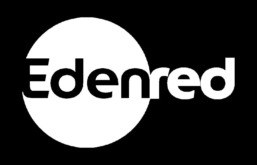 Kainova - Clientes - Edenred