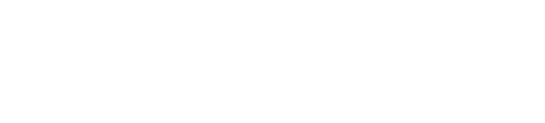 Kainova - Clientes - CaixaBank