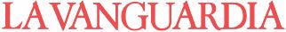 Kainova - Apariciones en medios - La Vanguardia