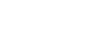 Kainova - Clientes - Mutua de propietarios