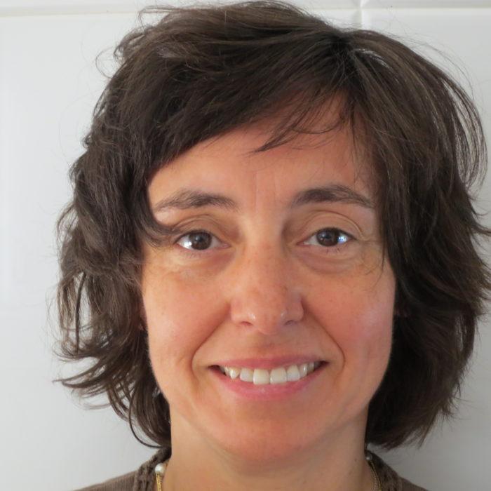 Anna Bufí, Directora Personas y Organización en Cellnex España