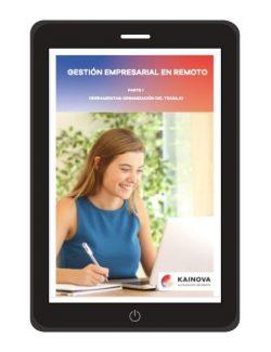 Guía-1_Trabajo-en-remoto.jpg