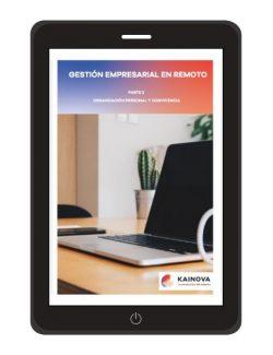 Guía-2-Gestión-Empresarial-en-remoto.jpg