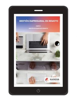 Guía-3-Gestión-Empresarial-en-remoto.jpg